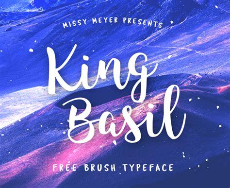 best script fonts best free script fonts for logo design logotypes fonts