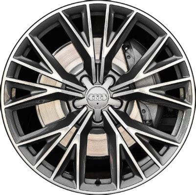 audi a7 replica wheels audi a7 wheels rims wheel stock oem replacement
