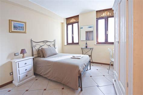 b b 2 terrazze room ambra 4 b b 2 terrazze verona