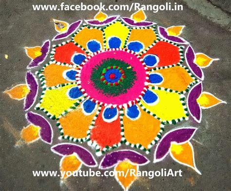 invitation rangoli design 77 best images about rangoli designs on pinterest