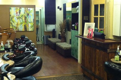 tattoo parlors in nyc upper east side new york spas where to go on the upper east side