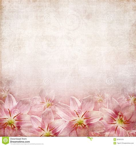 Greeting Card Background Templates by Greeting Or Invitation Card Stock Illustration Image