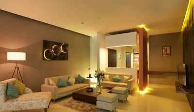 luxurious mumbai flats  owners shell  rent