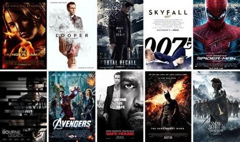 film action recommended best action movies 2012 popsugar entertainment