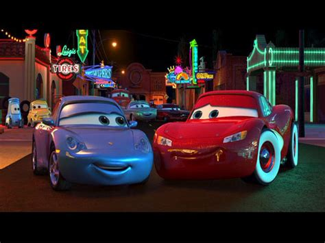 film cars 3 completo in italiano cars motori ruggenti film recensione ondacinema