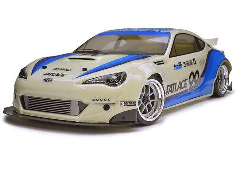 subaru brz drift hpi rs4 sport 3 drift rtr subaru brz 114356