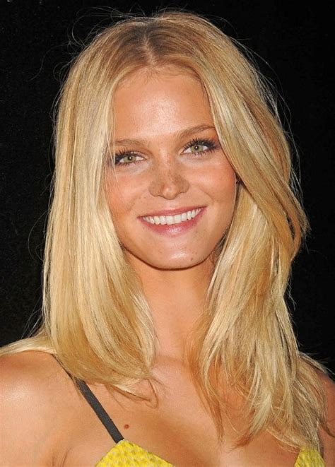 haircuts blonde long long blonde wavy hairstyle with tousled layers