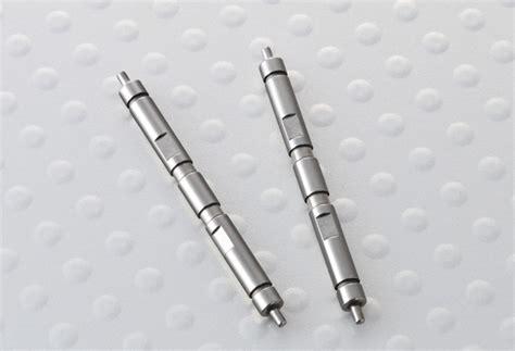 Differential Reduction Gear 12t Viar Spare Part Motpr Roda Tiga3 sports gear axle yu hung business co ltd