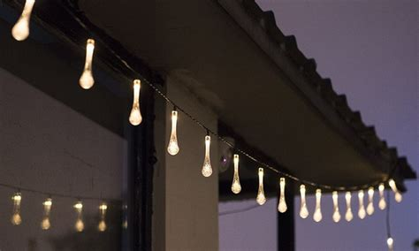 lights of the groupon up to 69 clearance globrite solar lights groupon
