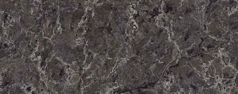 quartz countertops colours natural stone city natural