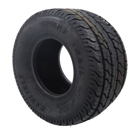 boat trailer tires canadian tire 18 5x8 5 8 lrc sport trail tl by thecarlstargroupllc part