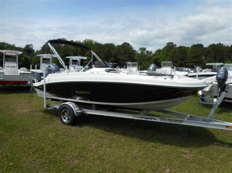 stingray boats nc 2016 stingray 192 sc 20 foot 2016 stingray boat in