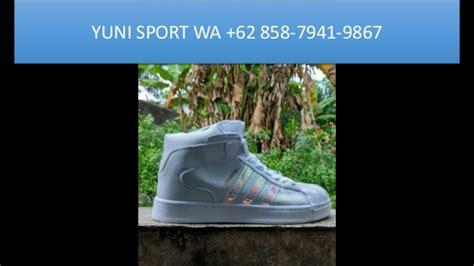 Sepatu Converse Jogja distributor sepatu boot converse anak yogyakarta wa 62