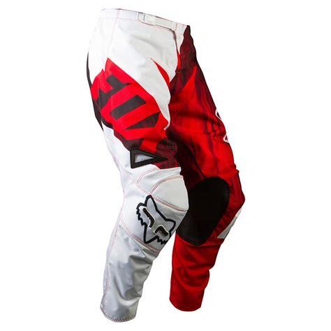 cheapest motocross gear vemar helmets uk top brands on sale moose racing gear