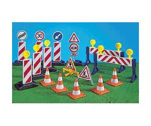 Baustellenschild Preis by Playmobil Bau Baustellenschilder 7280 Ab 11 99
