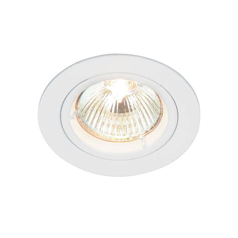 Fixed Ceiling Lights Fixed Ceiling Lights Fixed Ships Caged Glass Ceiling Light Period Fixed Ceiling Light Nickel