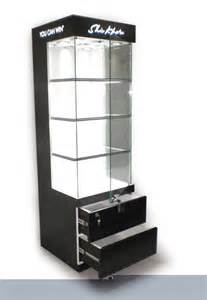 retail display and pop stand manufacturer in delhi india