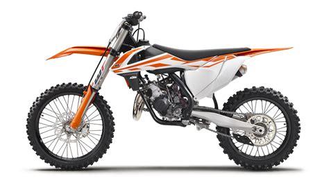 Ktm E Motorrad Kaufen by Gebrauchte Ktm 125 Sx Motorr 228 Der Kaufen