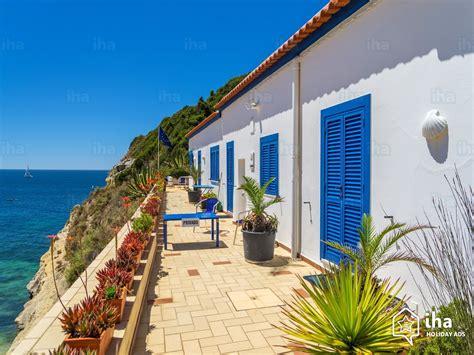 casa de alquiler vacaciones alquiler azenhas do mar en una casa para sus vacaciones