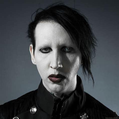 Marilyn Manson | marilyn manson marilyn manson photo 29937091 fanpop
