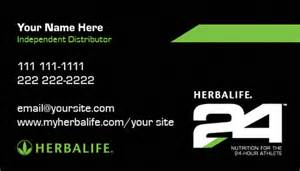 herbalife 24 business cards herbalife 24 business cards photo by printlyz photobucket