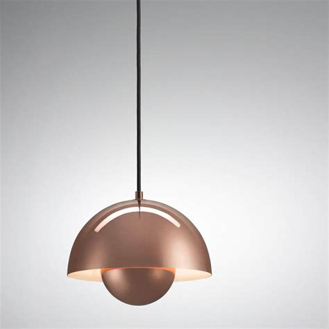 Copper Pendant Light Fixtures Copper Pendant Light Fixture 14 Quot Antique Copper Finish Pendant Light Ceiling Fixture
