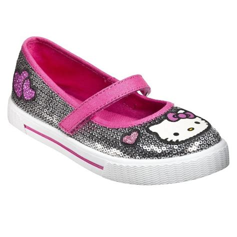 hello flats shoes new youth hello sequined sparkle