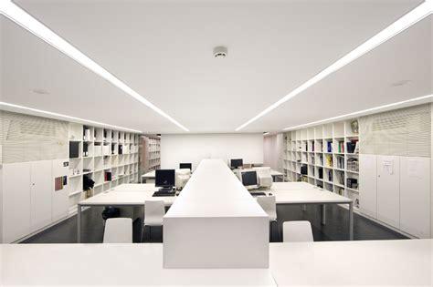 architecture studio by bmesr29 arquitectes karmatrendz