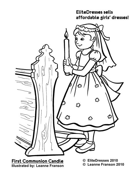 Holy Communion Printable Coloring Pages by Communion Host Coloring Page Coloring Pages