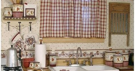 how to make your own kitchen curtains how to make your own kitchen curtains