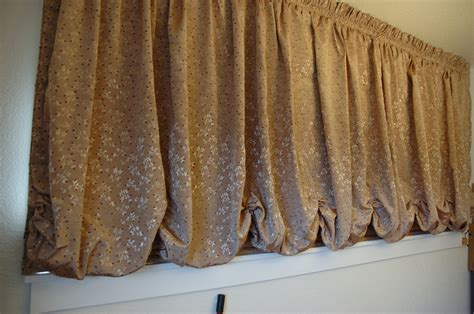 insulated curtains ikea tab top thermal insulated curtains trendy leaves tabtop