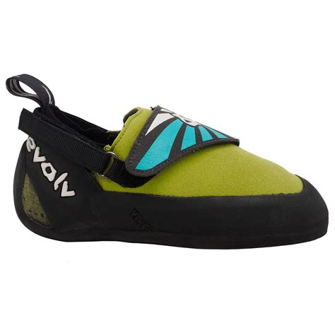 evolv climbing shoes uk evolv venga climbing shoes buy