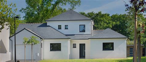 Faire Construire Ou Acheter 4880 by Faut Il Acheter Une Maison Ou Faire Construire