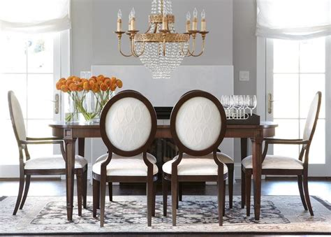 pleasant dining room ideas best ethan allen dining room 28 best dining room images on pinterest dining rooms
