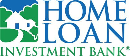 home improvement financing companies 28 images