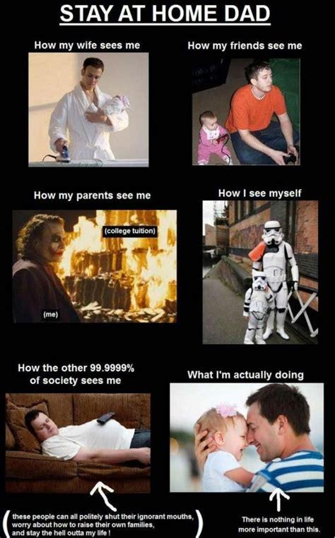 Dad Memes - 51 best dad memes images on pinterest funny stuff funny