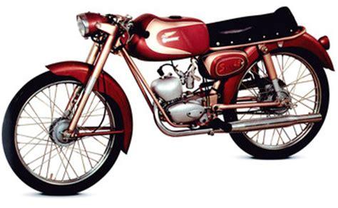 50ccm Motorrad Ducati by M 228 Rz Motorradhandel 1926 1952