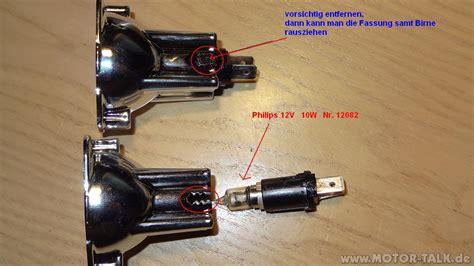 Bmw 3er Standlicht Wechseln standlicht zerlegt ganz reparatur standlich e90 vor