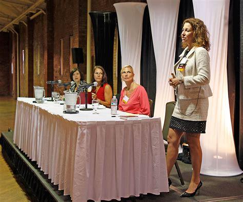 indoor comfort marketing wie 6 indoor comfort marketingindoor comfort marketing
