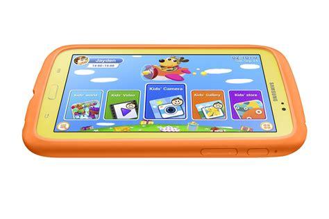Samsung Galaxy Tab 3 Edition samsung galaxy tab 3 edition the best childrens tablet