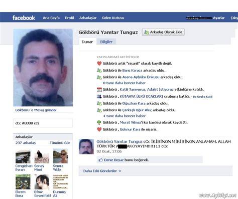 profil resimleri pin facebook resimler g 188 zel kapaklar g 188 zeller kaliteli on