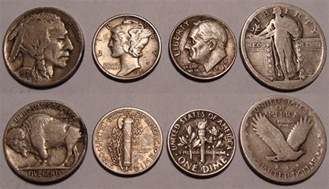 budget coin collecting top 10 cheap collector coins