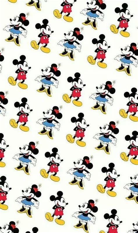 wallpaper whatsapp mickey mouse fondo de pantalla fondos de pantalla wallpappers