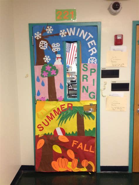 best 25 preschool door ideas on preschool door decorations class door decorations