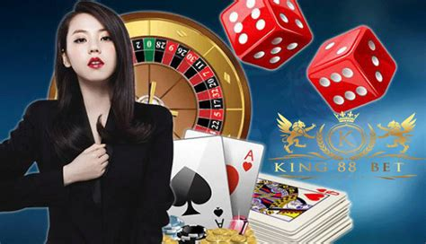 bandar judi  terbesar kendala  dihadapi pemain poker