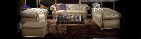 canape luxe photos canap 233 luxe