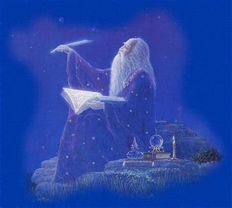 la magia en accion breve historia de la magia y su estrecha relaci 243 n con la religi 243 n observatorio del laicismo