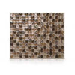 peel and stick tile backsplash minimo roca smart tiles