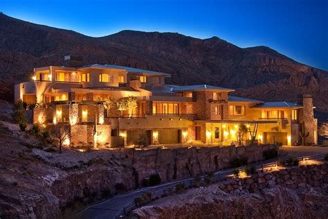 Summerlin Luxury Homes Las Vegas Luxury Homes By Summerlin Luxury Homes