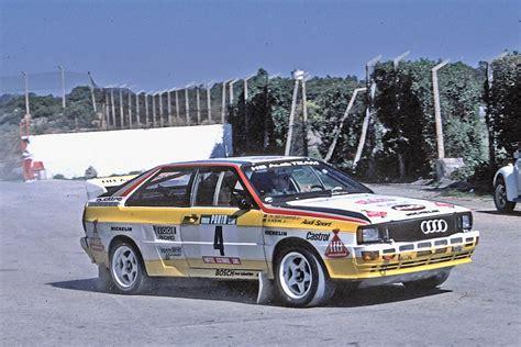 Audi Quattro A2 by File Portugal 84 Audi Quattro A2 Jpg Wikimedia Commons